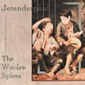 Image for 'Jetenderpaul'