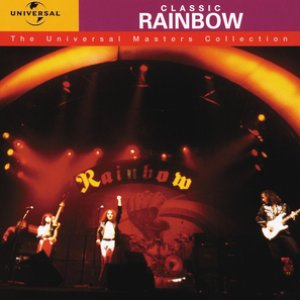 Image for 'Rainbow'