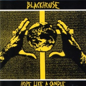 Image for 'Hope Like a Candle'