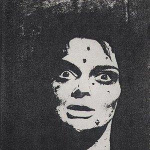 Imagem de 'Terpsychora'