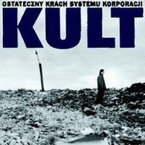 Image for 'Ostateczny krach systemu korporacji'