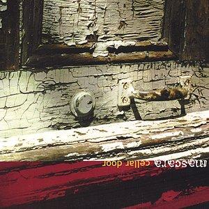 Image for 'Cellar Door'