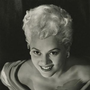 Image for 'Judy Holliday'