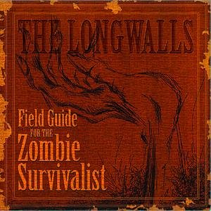 Image for 'Field Guide for the Zombie Survivalist'