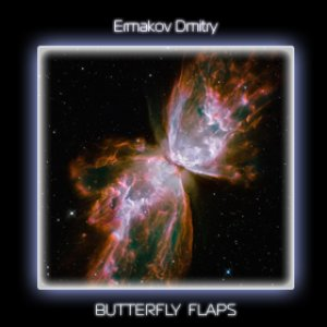 Image for 'Butterfly flaps'