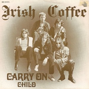 Image for 'Carry On / Child'