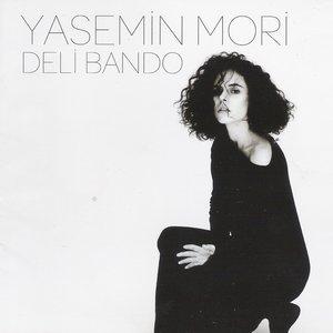 Image for 'Deli Bando'