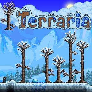 Image for 'Terraria: Soundtrack, Volume 2'