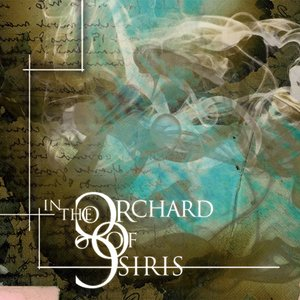 Image for 'In The Orchard Of Osiris'