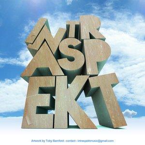 Image for 'Intraspekt'
