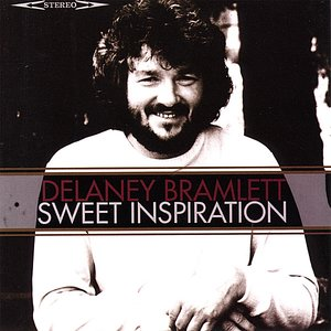 Image for 'Sweet Inspiration'