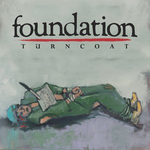 Image for 'turncoat'