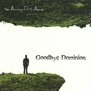 Image for 'Goodbye Dominion'