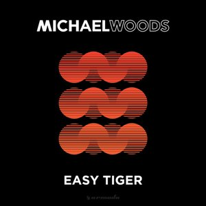 Immagine per 'Easy Tiger'