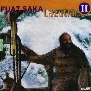 Image for 'Lazutlar II'