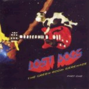 Image for 'Breathe Deep (The Breath of God)'