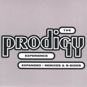 Image for 'Experience: Expanded (Disc 1)'