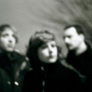 Bild för 'Elend'