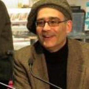 Image for 'Felix Janosa'