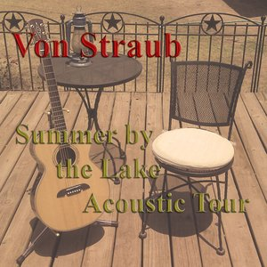 Image for 'Summer By the Lake Acoustic Tour'