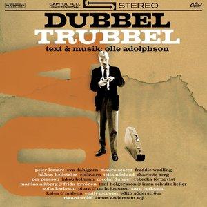 Image for 'Dubbeltrubbel'