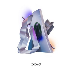 Image for 'DDoS'
