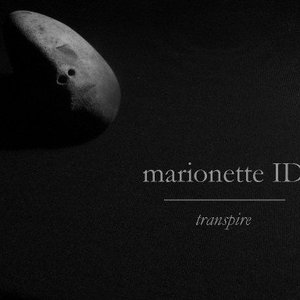 Image for 'Transpire EP'
