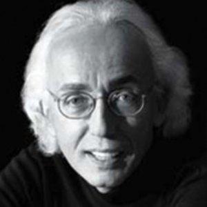 Image for 'André Laplante'