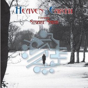 Image for 'Heaven & Earth, Featuring Stuart Smith'