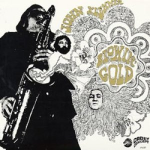Image for 'CADET PERIOD-Blowin' Gold [iTUNES PROMO]'