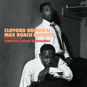 Image for 'Complete Studio Recordings (Master Takes)'