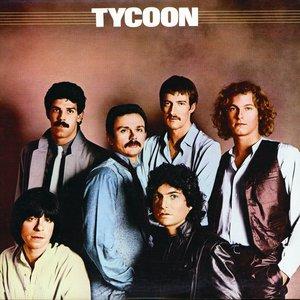 Immagine per 'Tycoon'