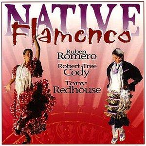 Image for 'Native Flamenco'