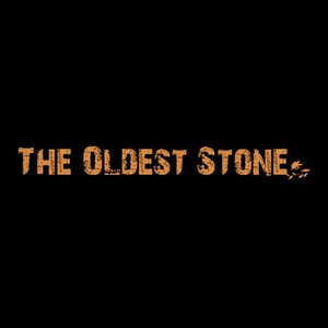 Image for 'The Oldest Stone EP'