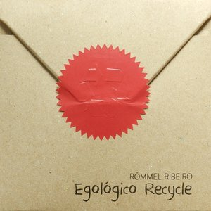 Image for 'Egológico Recycle'