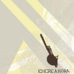 Image for 'Encre à Kora'