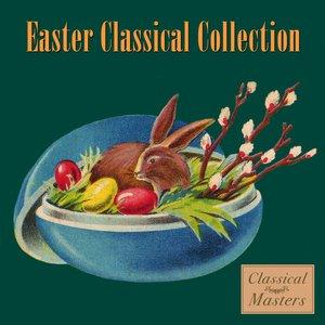 Imagen de 'Easter Classical Collection'