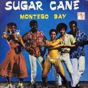 Bild för 'Sugar Cane'