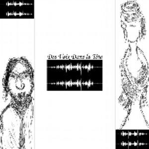 Image for 'Des voix Dans la Tête'