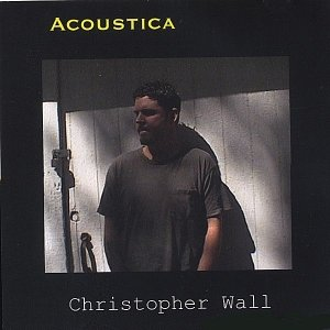 Image for 'Acoustica'