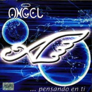 Image for 'Pensando en ti - 2001'