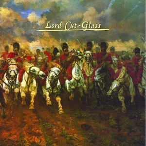 Image for 'Lord Cut-Glass'