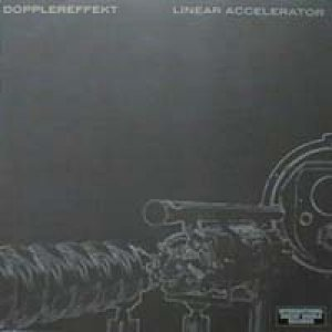 Image for 'Linear Asselerator'