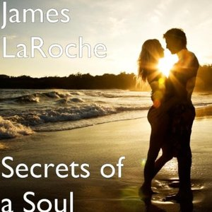 Image for 'Secrets of a Soul'