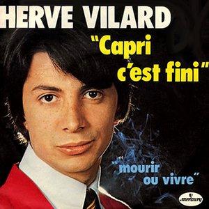 Imagen de 'Capri C'Est Fini'