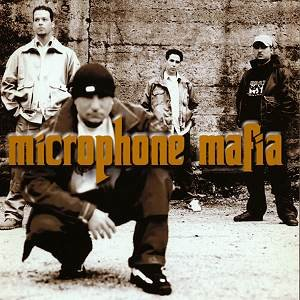 Image for 'Microphone Mafia'