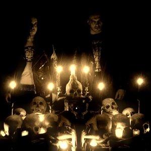 Imagen de 'Death Karma'