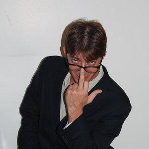Image for 'Vince Kline'