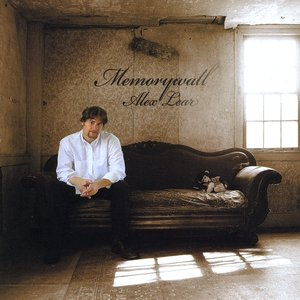 Image for 'Memorywall'