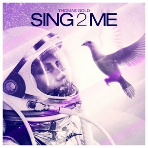 Image for 'Sing2Me'